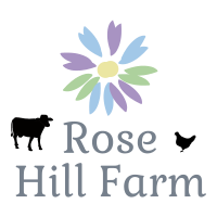 Rose Hill Farm